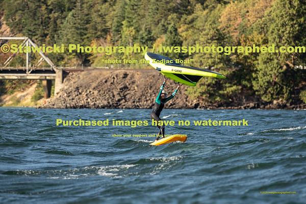 White Salmon Bridge 8 30 2020-3541
