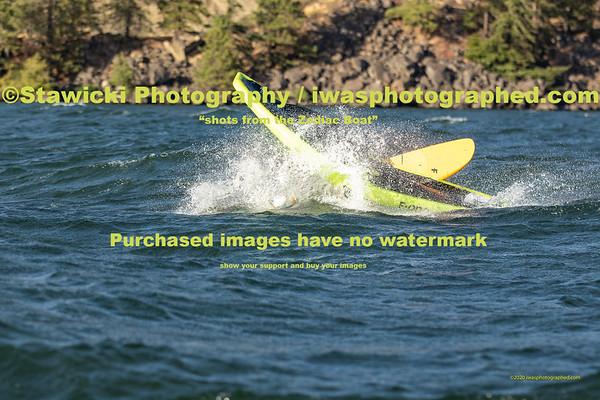 White Salmon Bridge 8 30 2020-3549