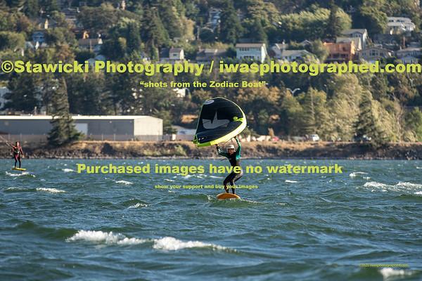 White Salmon Bridge 8 30 2020-3506