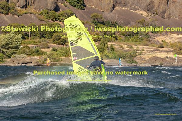 Doug's Beach 7 31 2020-9144