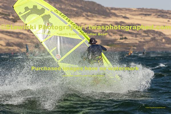 Doug's Beach 7 31 2020-9148