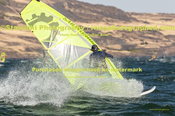 Doug's Beach 7 31 2020-9147