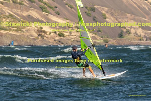 Doug's Beach 7 31 2020-9145