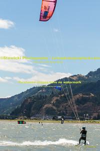 WSB - Event Site 7 11 19-2588