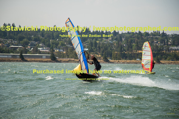 Gorge Cup 8 12 17-1330