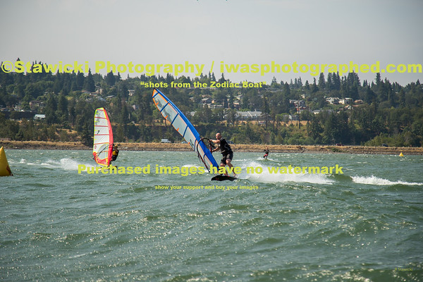 Gorge Cup 8 12 17-1328
