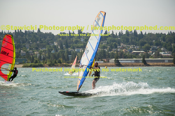 Gorge Cup 8 12 17-1332