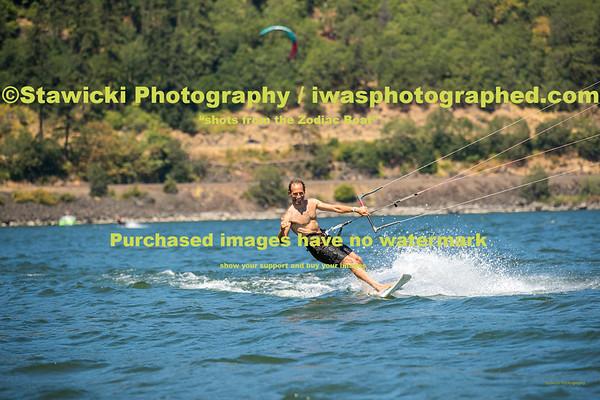 Event Site - White Salmon Bridge 7 26 18-0671