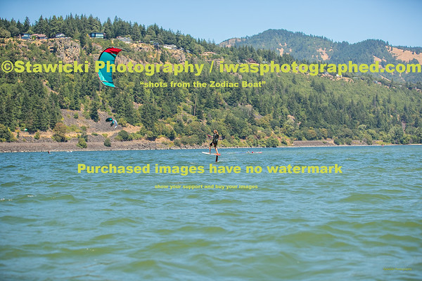 Event Site - White Salmon Bridge 7 26 18-0700