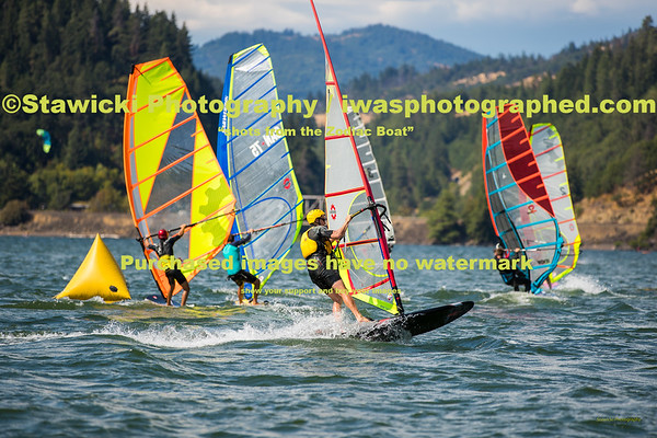 Gorge Cup 8 4 18-8255