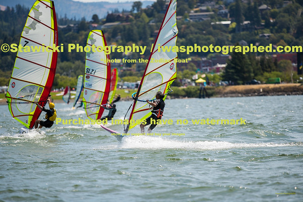 Gorge Cup 8 4 18-7776