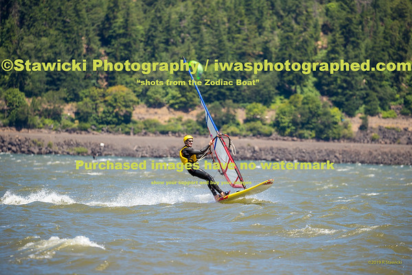 Gorge Cup Race #3 6 15 2019-0184