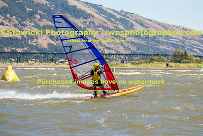 Gorge Cup Race #3 6 15 2019-0186