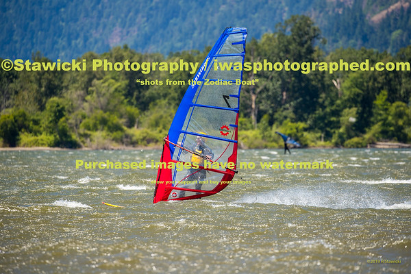 Gorge Cup Race #3 6 15 2019-0124