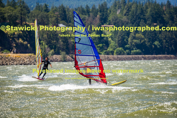 Gorge Cup Race #3 6 15 2019-0093