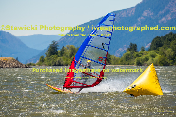 Gorge Cup Race #3 6 15 2019-0125