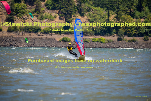 Gorge Cup Race #3 6 15 2019-0156