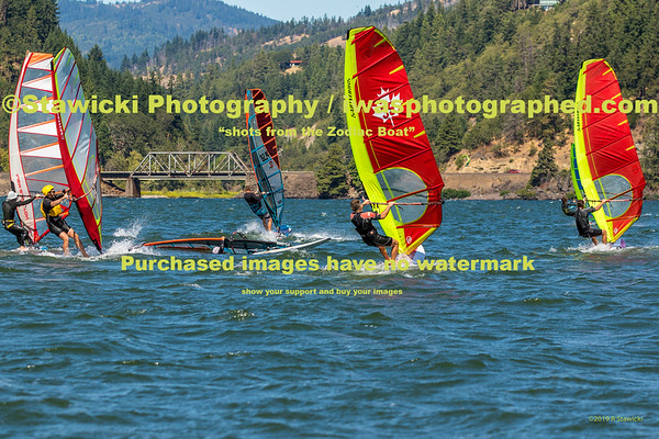 Gorge Cup 8 25 19-2125