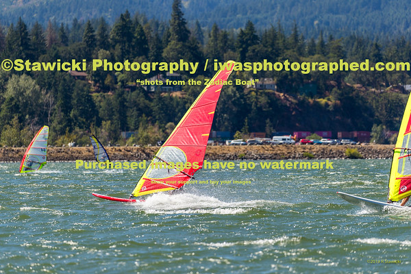 Gorge Cup 8 25 19-7005