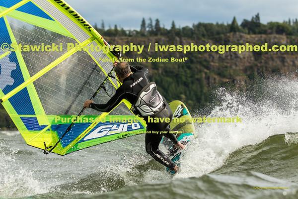 Swell City - Cheap Beach 6 12 2020-9042