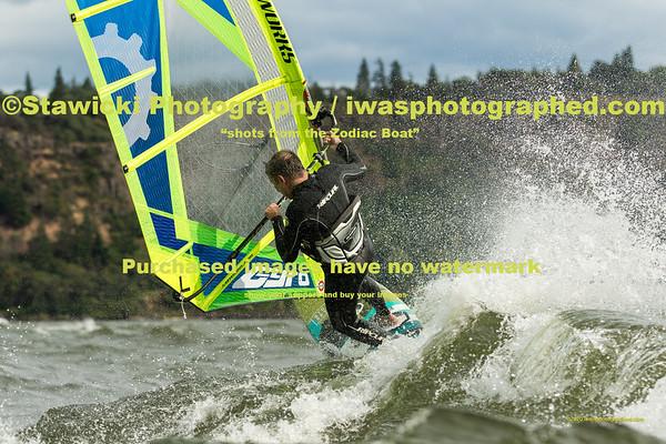 Swell City - Cheap Beach 6 12 2020-9045