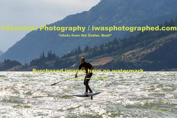Vento to Hood River 5 22 2020-6688