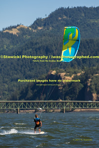 Hood River Corridor 7 4 17-2261
