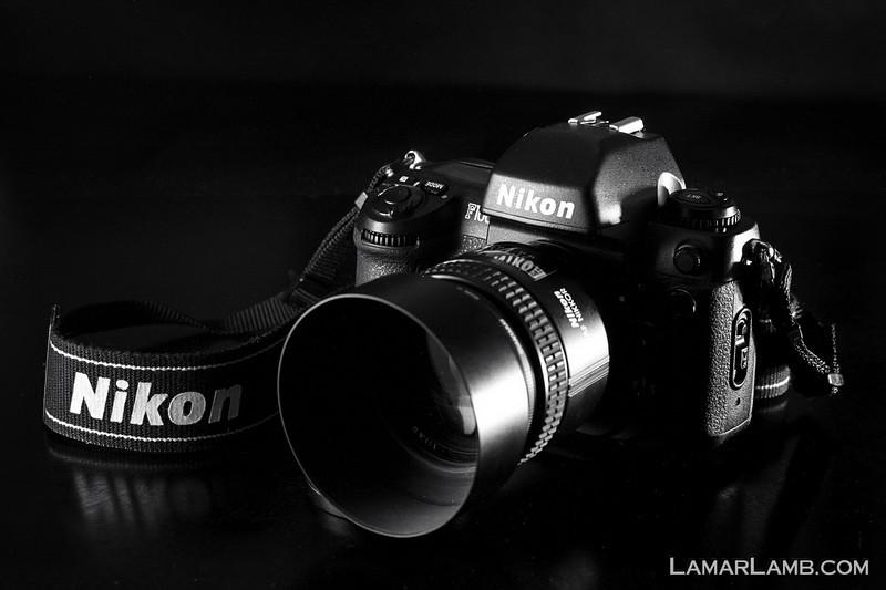 """<a href=""""http://www.buhla.de/Foto/Konica/eT2Haupt.html"""" target=""""_blank"""">Konica AutoReflex T2</a> & 52mm f/1.8 / Kodak T-Max 400 developed in XTOL"""