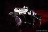 """Taken with <a href=""""http://www.kenrockwell.com/nikon/f100.htm"""" target=""""_blank"""" >Nikon F100</a> / 50mm f/1.8 AF-D / Kodak Ektar 100 - Developed using the <a href=""""http://www.bhphotovideo.com/c/product/109267-REG/Tetenal_T109306_C_41_Press_Kit_for.html"""" target=""""_blank"""" >Tetenal C-41 Press Kit.</a>"""
