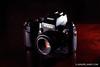"""Taken with: <a href=""""http://www.kenrockwell.com/nikon/f100.htm"""" target=""""_blank"""" >Nikon F100</a> / 50mm f/1.8 AF-D / Kodak Ektar 100 - Developed using the <a href=""""http://www.bhphotovideo.com/c/product/109267-REG/Tetenal_T109306_C_41_Press_Kit_for.html"""" target=""""_blank"""" >Tetenal C-41 Press Kit.</a>"""