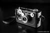 """Taken with <a href=""""http://www.buhla.de/Foto/Konica/eT2Haupt.html"""" target=""""_blank"""">Konica AutoReflex T2</a> & 52mm f/1.8 / Kodak 400 T-Max devloped in XTOL"""