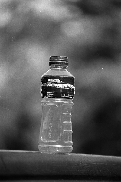 """135mm at f/3.5 - <a href=""""http://www.nathangriffin.com/technical/camera/nikonfe2/"""" target=""""_blank"""">Nikon FE2</a> / 50-135mm f/3.5 AI-s / Ilford HP5; Developed in XTOL at 74.5F for 5.75 minutes."""