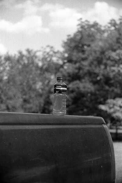 """50mm at f/5.6 -<a href=""""http://www.nathangriffin.com/technical/camera/nikonfe2/"""" target=""""_blank"""">Nikon FE2</a> / 50-135mm f/3.5 AI-s / Ilford HP5; Developed in XTOL at 74.5F for 5.75 minutes."""
