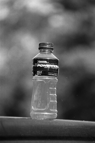 """135mm at f/4 - <a href=""""http://www.nathangriffin.com/technical/camera/nikonfe2/"""" target=""""_blank"""">Nikon FE2</a> / 50-135mm f/3.5 AI-s / Ilford HP5; Developed in XTOL at 74.5F for 5.75 minutes."""