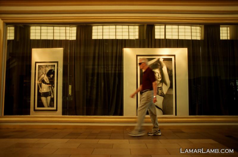 Camera: Nikon F Photomic FTn; Lens: Nikkor 35mm f/2.8 AIS; Film: Kodak Ektachrome E100G.