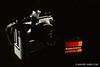 Camera: Nikon  F Photomic FTn; Lens: 50mm f/1.4 Auto Nikkor-S; Film: Fuji Provia 100F;  Developed in Kodak E6 Chemicals