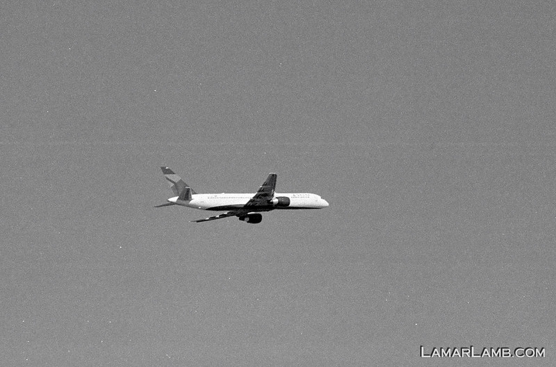 Camera: Nikon F Photomic FTn; Lens: Nikkor 50-135mm f/3.5 AIs; Film: Ilford Delta 400 developed in Kodak XTOL