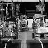 Film - Ilford HP5 at 1600 pushed 2 stops in XTOL: Camera - Nikon F2SB: Lens - 80-200mm f/2.8 AF-D