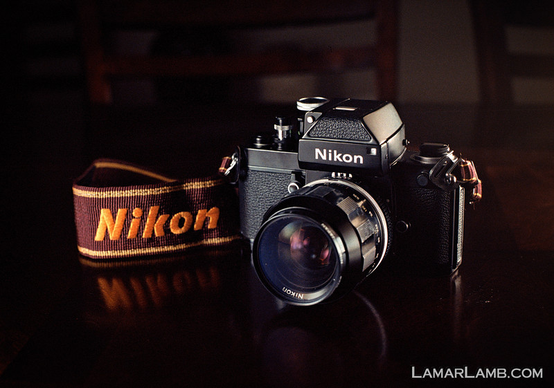 Camera - Nikkormat FT2; Lens - Nikkor 50mm f/1.4 Nikkor-S Auto; Film - Kodak Portra 160 developed in Rollei Digibase C41 chemicals; Scanned with Nikon CoolScan V-ED using VueScan 9.2.09 software.