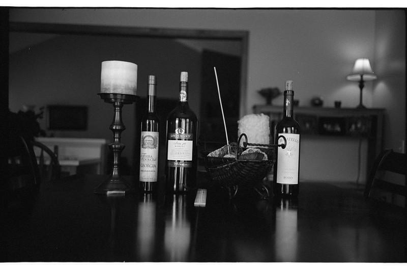 '74 LZOS 35mm f/2.8 Jupiter 12; 1/15 @ f/2.8