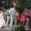 Wedding Snaps on Kodak Portra 160 with a Nikon F2SB