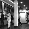 Kodak Tri-X @ 1600 - Leica IIIb & 3.5cm Elmar - Rodinal Semi-Stand