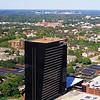 Kodak E100VS - Georgia Power Building