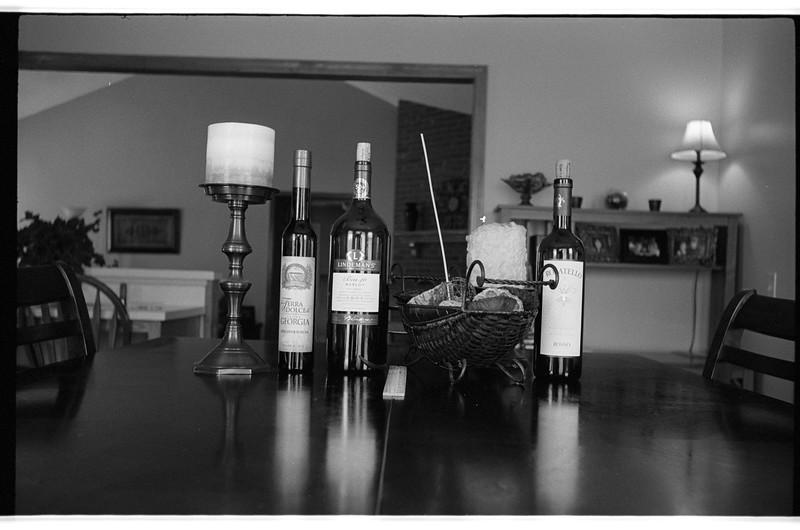 '48 Leitz 35mm f/3.5 Elmar; 1/4 sec @ f/5.6