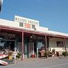 Kodak Ektar 100 - Miller's Grocery