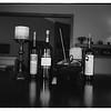 '48 Leitz 35mm f/3.5 Elmar; 1/8 sec @ f/3.5