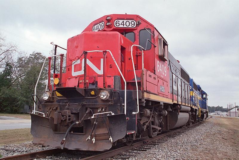 20131203-01 Pro400H FFTn 09