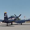 Kodak Portra 160 - Nikon F2 - 2013 Vidalia Airshow