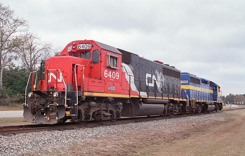 20131203-01 Pro400H FFTn 08