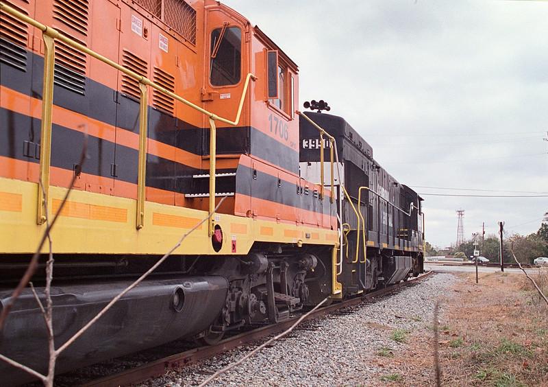 20131203-01 Pro400H FFTn 06